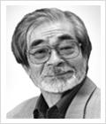 haruo-shimada